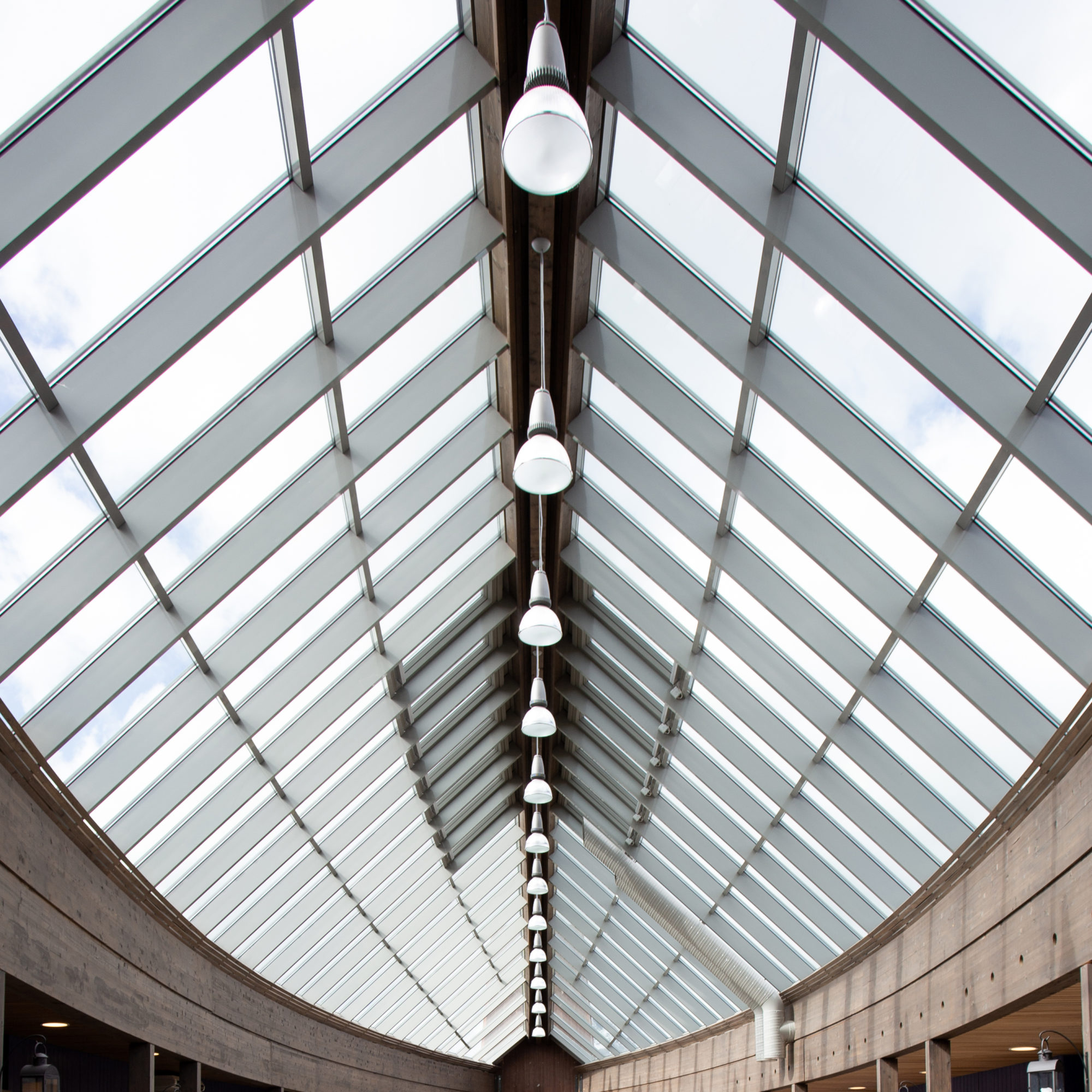 LOFOTR Vikingmuseum THUMBNAIL – VÅG ARKITEKTUR AS-3