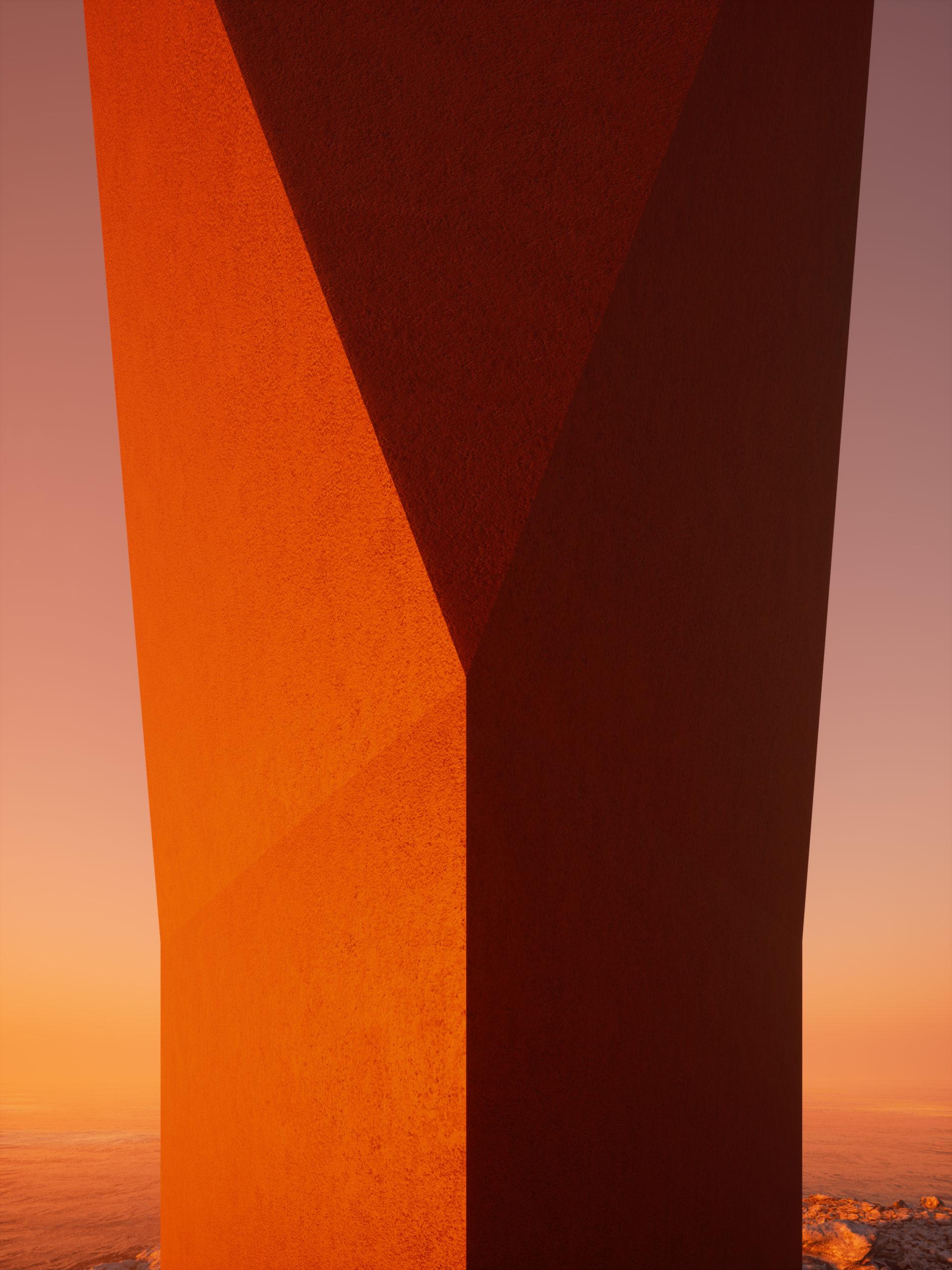 Viewing-Tower_Andoya_©VAG_LOFOTEN_AS-7