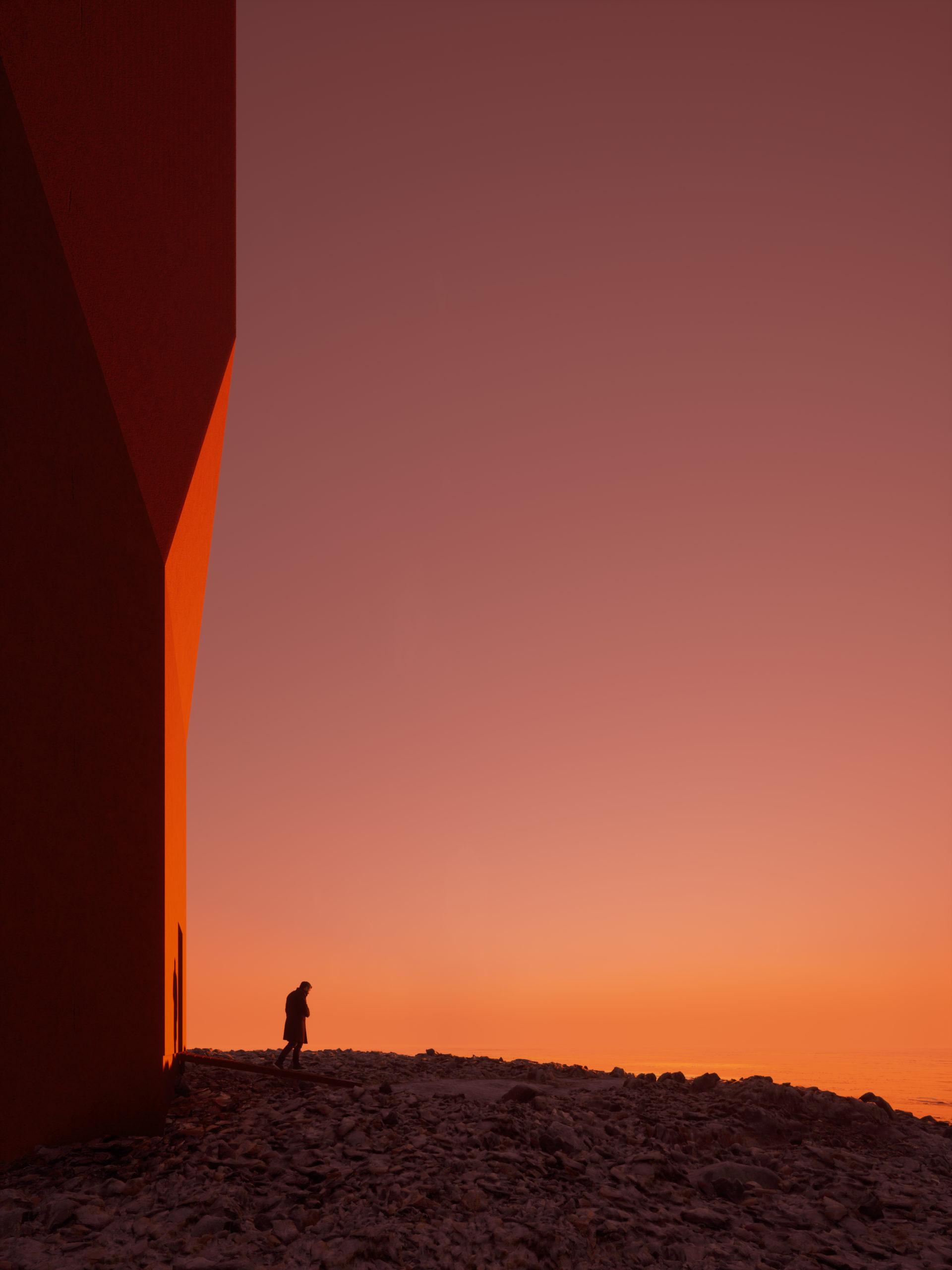 Viewing-Tower_Andoya_©VAG_LOFOTEN_AS-9