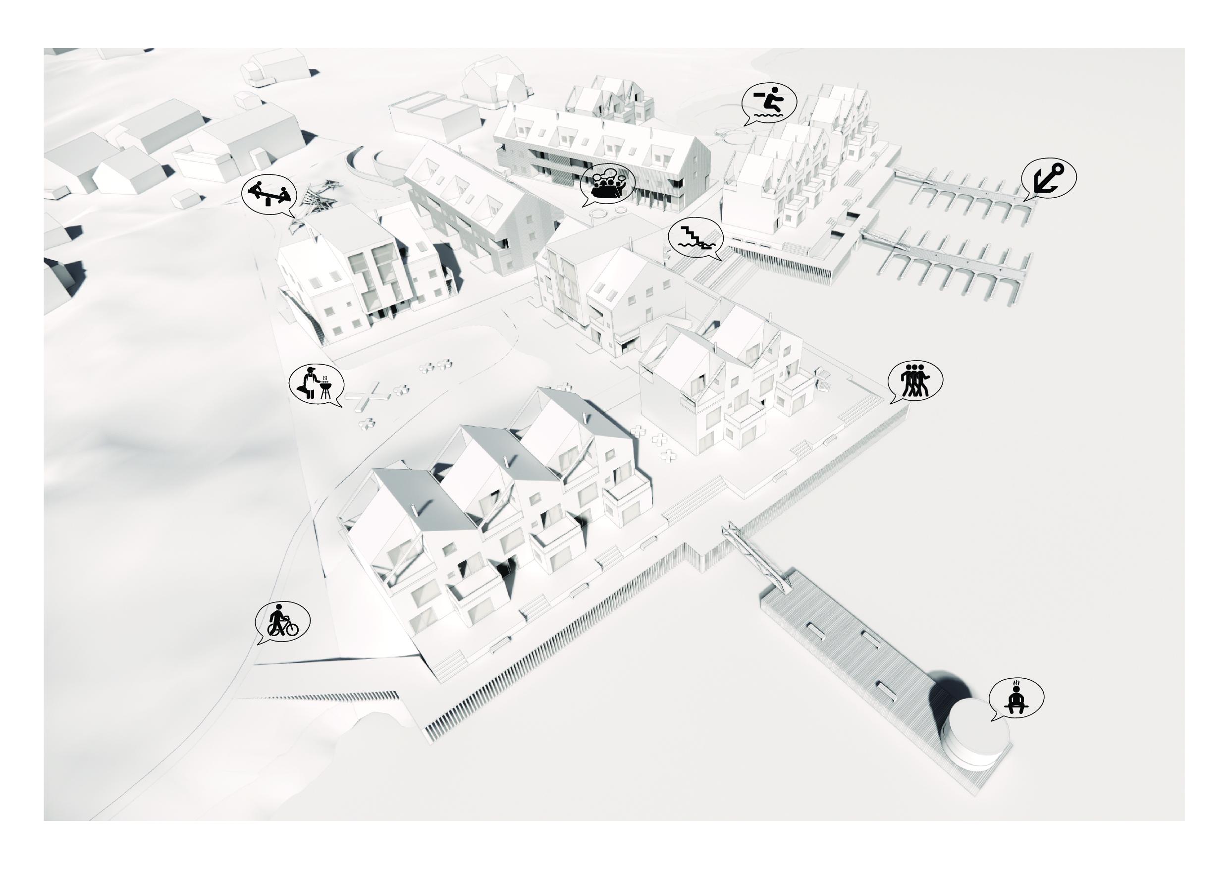 Lofotr-Havn-Konseptdiagram-Funksjoner-©VAG-LOFOTEN-AS