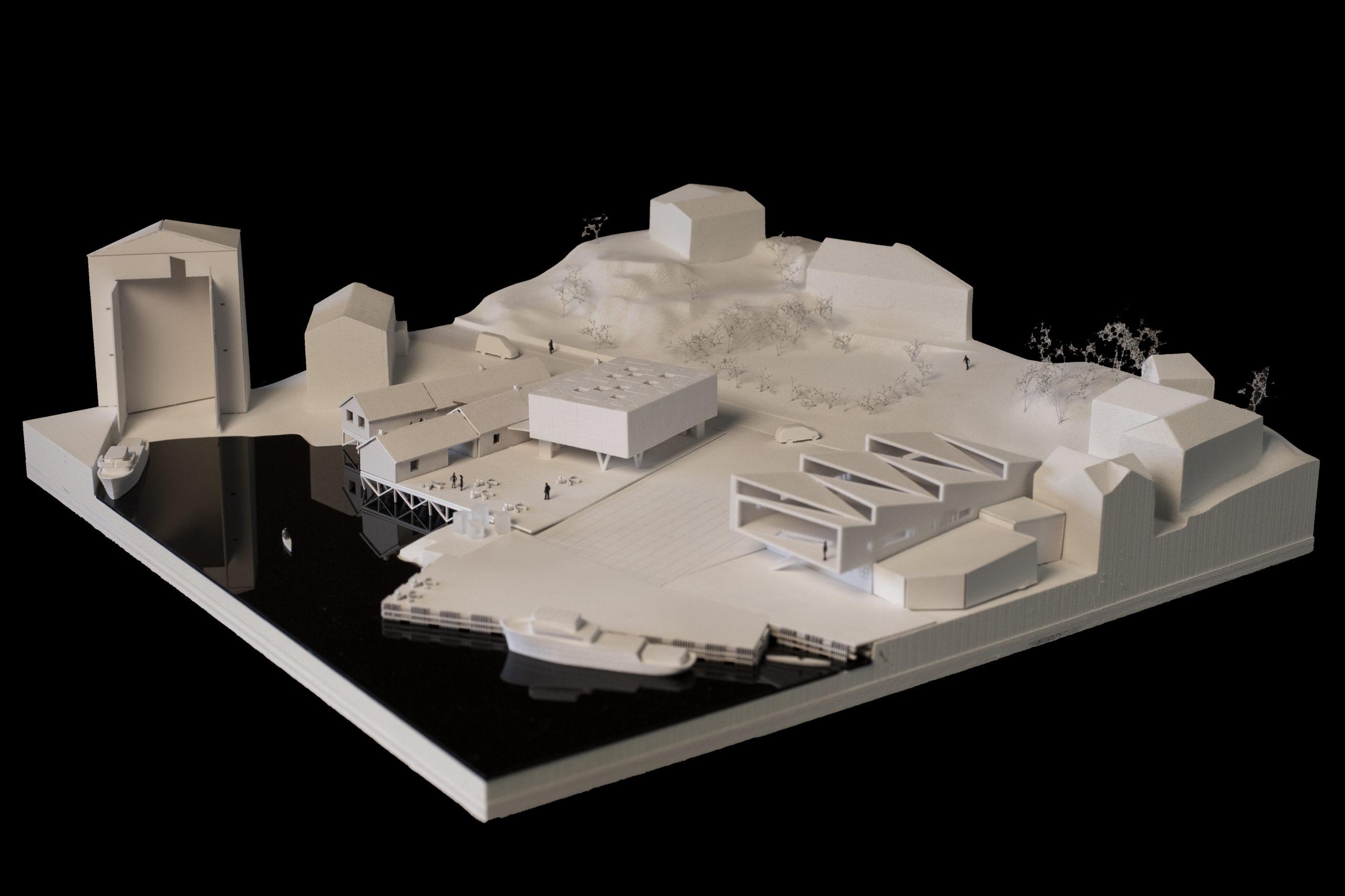 Fremtidens-Fiskevaer-Model-©VAG-LOFOTEN-AS