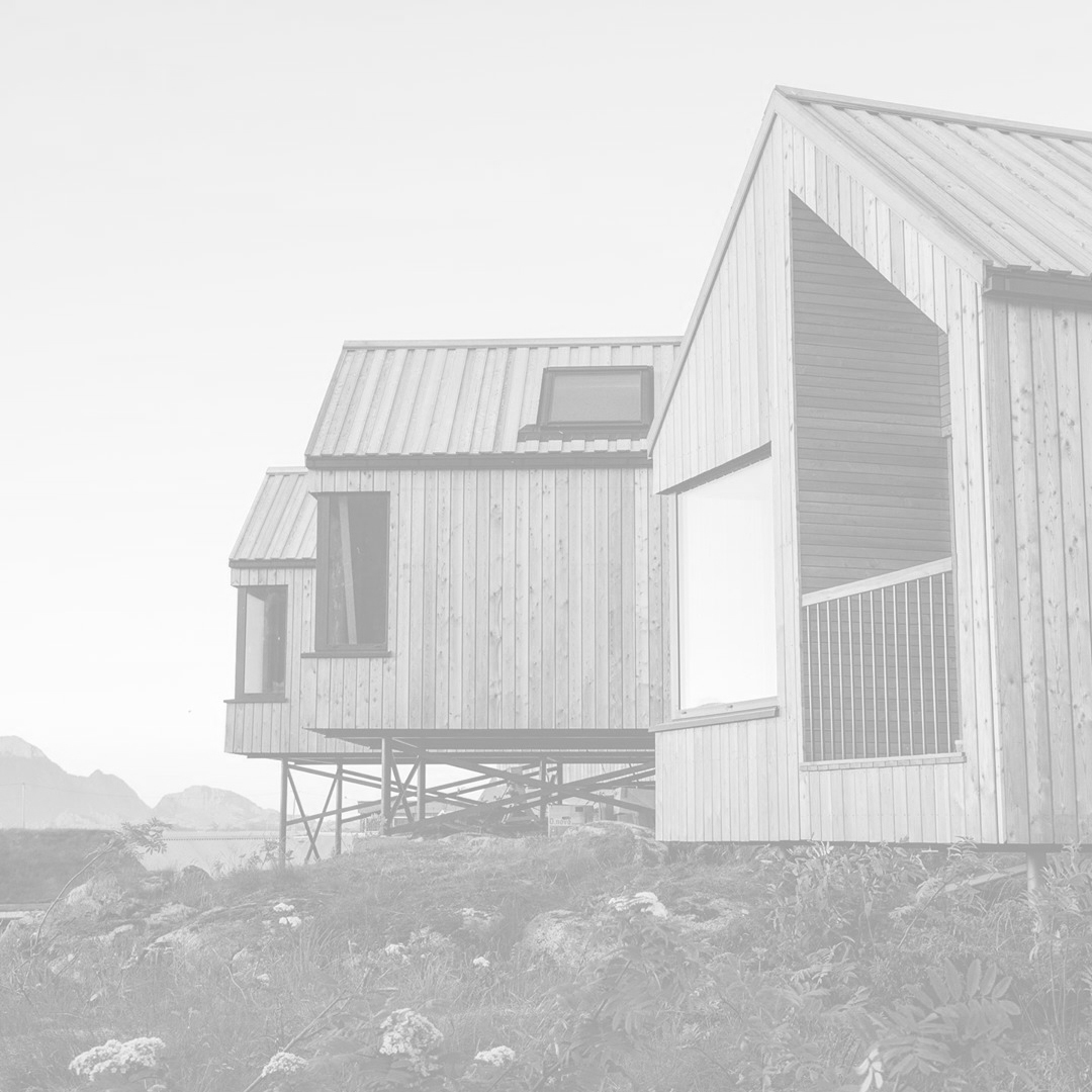 Hattvika Hillside Cabins