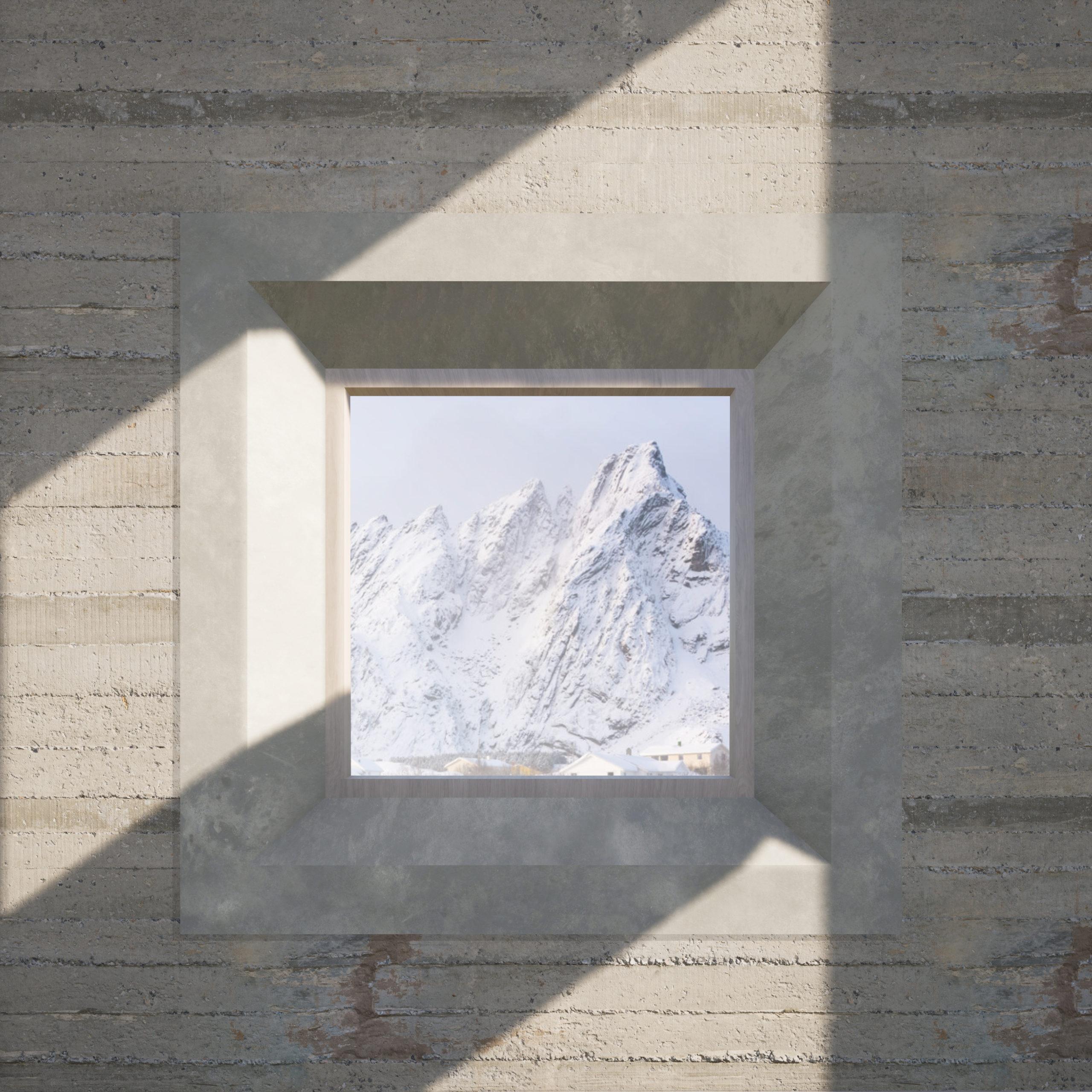 BB-View©-VAG-LOFOTEN-AS-01