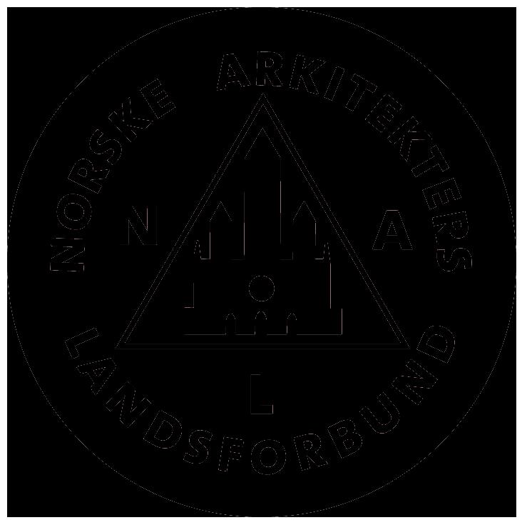 Norske_arkitekters_landsforbund_logo-black